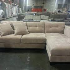 Macy Furniture Coupon Code Discount Tampa Macys Bedroom Sale