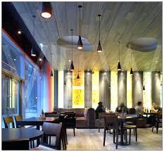 pendant lighting for restaurants. Pendant Lighting For Restaurants Restaurant Lights Commercial N