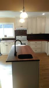 Lily Ann Kitchen Cabinets 17 Best Images About Wholesale Rta Kitchen Cabinets Remodeling On
