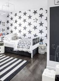 Kids black bedroom furniture Furniture Sets Love The Scandi Schic Monochrome Kids Bedroom Style Youre Going To Need This Pinterest 109 Best Modern Kids Bedroom Images In 2019 Modern Boys Bedrooms