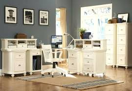 office chair rug stylish office chair rug ideas for choose office chair carpet protector costco