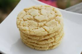 soft sugar cookie recipe. Delighful Cookie Softsugarcookies75fe63jpg Throughout Soft Sugar Cookie Recipe P