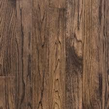3 1 4 inch x 1 2 inch white oak engineered hardwood
