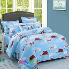 train twin bedding perfect as bed sets on boys thomas the tank pertaining to comforter set