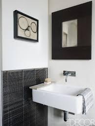 Bathroom New Paris Themed Bathroom Accessories Home Interior