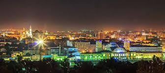 Лечение наркомании в Харькове Анонимное лечение наркотической  Лечение наркомании в Харькове