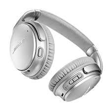 bose 35 headphones. $349.95 bose 35 headphones