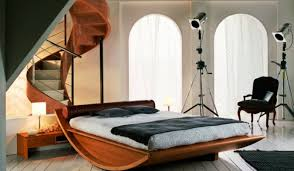 bedroom furniture decor. Bedroom:Contemporary Bedroom Sets Modern Furniture Decorating Ideas Amazing Contemporary Best Decor I