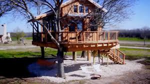 treehouse masters inside. Twenty-Ton Texas Treehouse Masters Inside