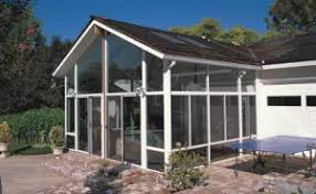 modern sunroom furniture ideas tile. sunroom decor ideas four seasons sunrooms and windows nature blue sky metal outdoor furniture tile roofing modern