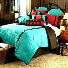 clearance bedding sets rustic bedding sets queen king size quilts clearance bed comforter set home improvement clearance bedding sets