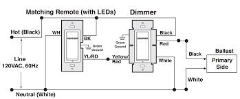 multi location dimmer 3 way wiring diagram data wiring diagrams \u2022 maestro cl dimmer wiring diagram at Maestro Wiring Diagram
