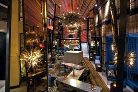 interior design san diego. The Boutique Hotel W San Diego Was Designed By Architectural Studio Mr. Important Design. Still Impressed At Entrance With A Colorful Mix Interior Design