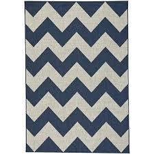 teal chevron rug finesse navy chevron rug teal chevron area rug teal and white zigzag rug teal chevron rug