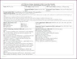 Microsoft Word Lesson Plans For High School Go Math Lesson Plan