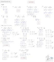 rational_expressions_quiz_solutions.23054856_large simplifying rational expressions worksheet with answers on word problems with integers worksheet