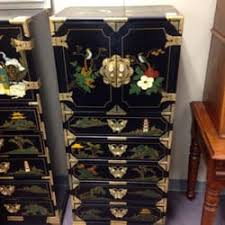 Upscale Furniture & Consignment Discount Store 150 Riverside