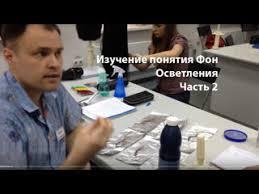 Видеозаписи Я КОЛОРИСТ | БАЛАЯЖ, ШАТУШ, ОМБРЕ ...
