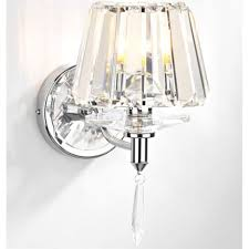 wall lights bathroom ceiling and wall lights fancy chandelier wall light fittings crystal ceiling