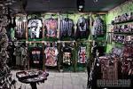 В третьяковском проезде открылся флагманский бутик loro