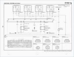 mazda 6 radio wiring dcwest Dodge Avenger Radio Wiring wiring diagram 2007 mazda 6 wiring diagram mazda 6 radio wiring mazda 6 radio 2007 mazda 6 wiring diagram mazda 6 radio