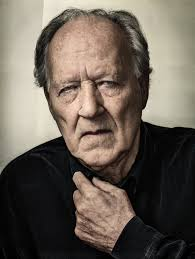 Werner Herzog: The Art of Becoming a Gonzo Filmmaking Genius - Rolling Stone