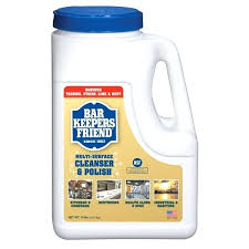 bar keepers friend cleaner where to bar keepers friend lb oz all purpose cleaning powder bar keepers friend