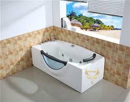 jet tub heaters jet tub heaters supplieranufacturers at of whirlpool bathtub heater
