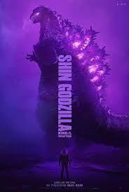 Pin by Aja Dufrene on Godzilla Fan | Godzilla wallpaper, Godzilla, Kong  godzilla