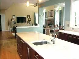 granite countertops s white granite s dark cabinets home depot