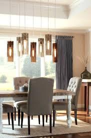 craftsman dining room chandelier craftsman style dining room chandeliers medium size of dining dining room chandelier