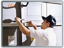 branch garage doorsSpring Repair Flowery Branch 678 6714156