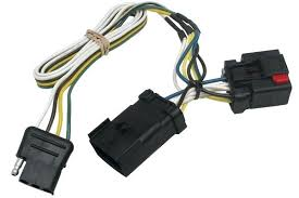 ford edge trailer hitch wiring harness ford edge trailer hitch Knw 801 Wiring Diagram trailer wiring harness converter 6 trailer wiring harness 2010 ford edge trailer hitch wiring harness trailer