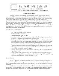 Current Mla Edition Mla 7th Edition