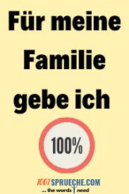 Tattoo Sprüche 59 Auf Englisch Familie Lebensmotto 2019