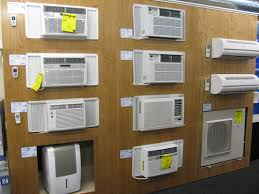 air conditioning units prices. if you still have air conditioning selection problems or doubts in your just would like our expert advice please do not hesitate to contact units prices m