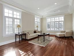Hardwood Floors Living Room Custom Diego Hardwoods