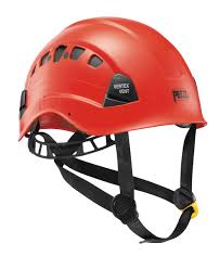 Helm VERTEX VENT - Safety-Pro