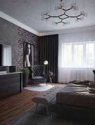 Amazing bedrooms designs Creative Amazing Bedroom Design Ideas Lovidsgco 71 Best Hotel Bedroom Design Images Hotel Bedroom Design Hotel