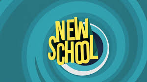 Image result for new school image