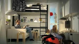 Small Picture small home decorating also with a small home design also with a
