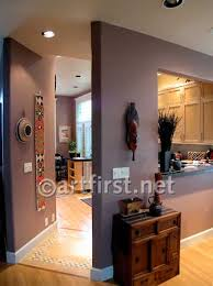 Small Picture Extravagant Interior Home Design Colors 8 The Psychology Of Color