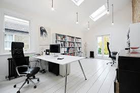 home lighting trends. Home_Office_Lighting Home Lighting Trends H