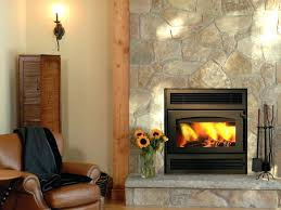 small direct vent gas fireplace direct vent gas fireplace with traditional log set learn more a straight on small direct vent natural gas fireplace