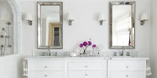 gorgeous 30 quick and easy bathroom decorating ideas freshome com on bathrooms pictures for home design ideas and inspiration about home bathrooms  on wall decor ideas for bathrooms with gorgeous 30 quick and easy bathroom decorating ideas freshome com on