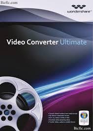 Image result for Wondershare Video Converter Ultimate 10.3.1.181 image