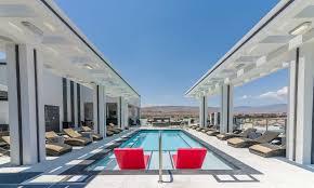 Southwest Las Vegas Nv Lofts Apartments For Rent In