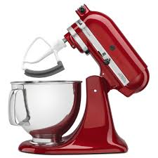 kitchenaid 4 5 quart mixer. kitchenaid mixer aqua sky | artisan series 5 quart tilt head stand 4