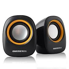 computer speakers. computer speaker images speakers