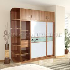 rv closet light mandalatayde